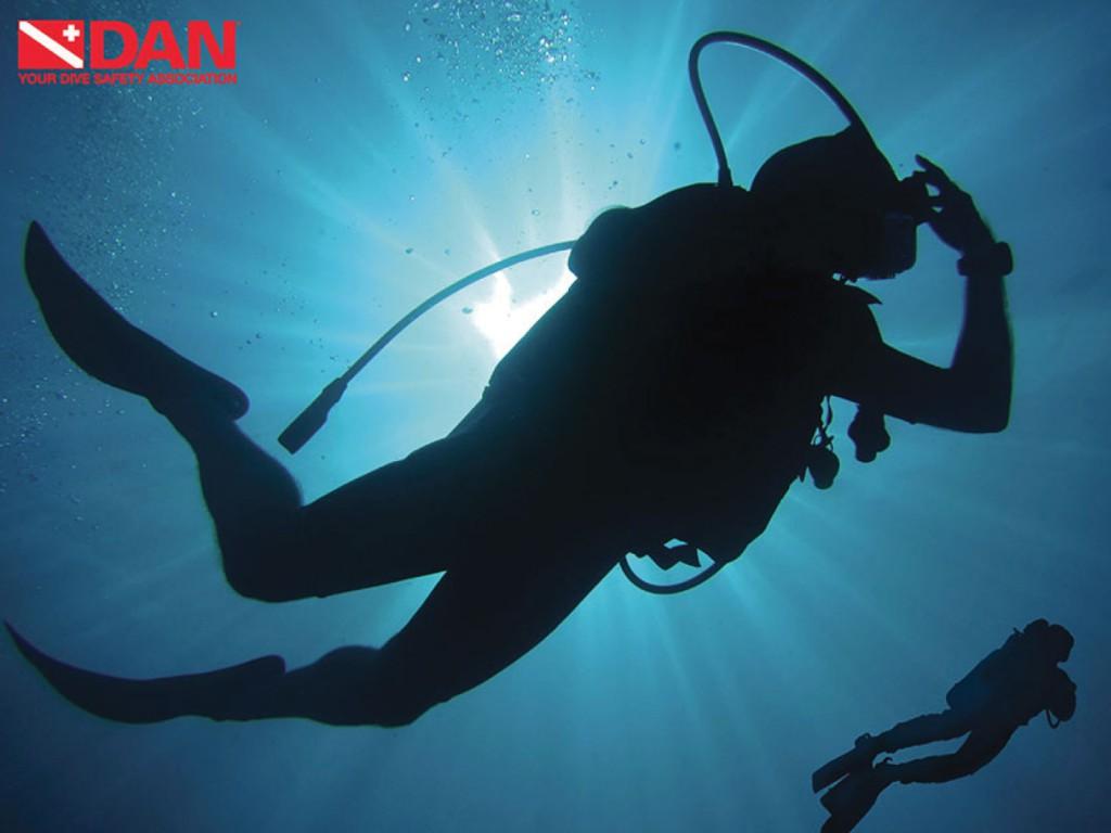 blog-diving